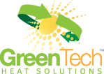 Greentech Heat Solutions